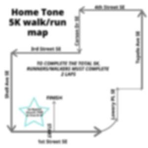 Home Tone 5K map (1).jpg