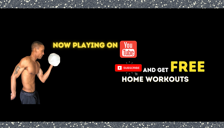 YouTube Card-2.png