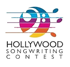 hollywood%20songwriting_edited.png