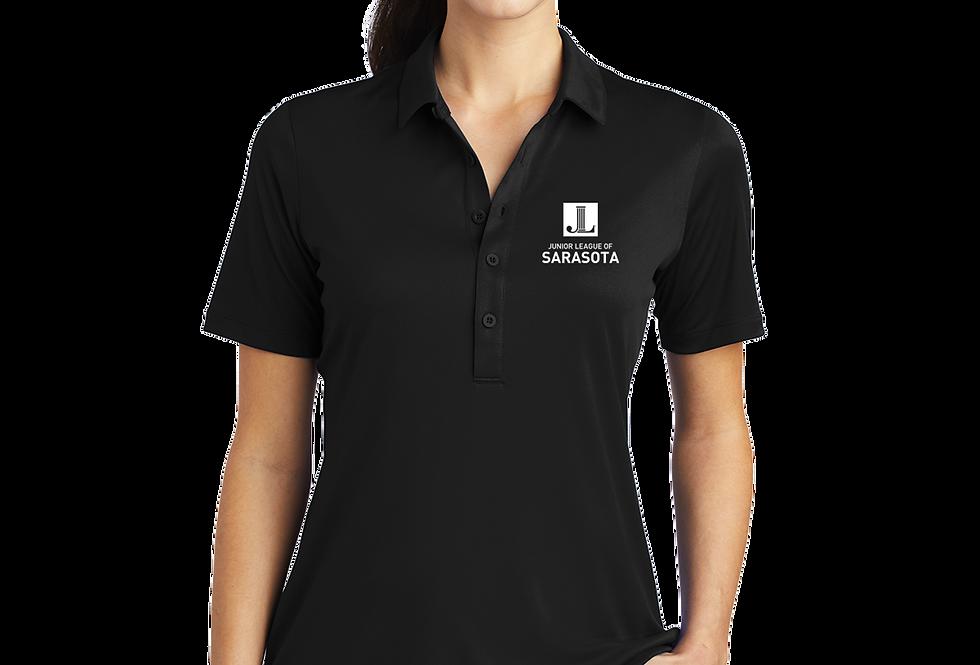 Junior League Sarasota Ladies Polo