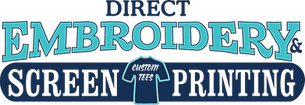 Direct Embroidery Logo.png
