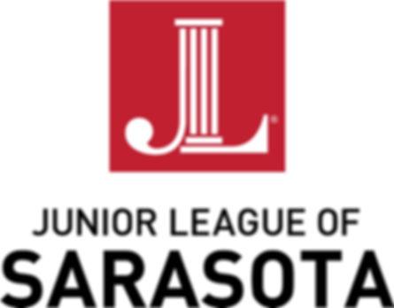 JuniorLeagueofSarasota18012312316.jpg