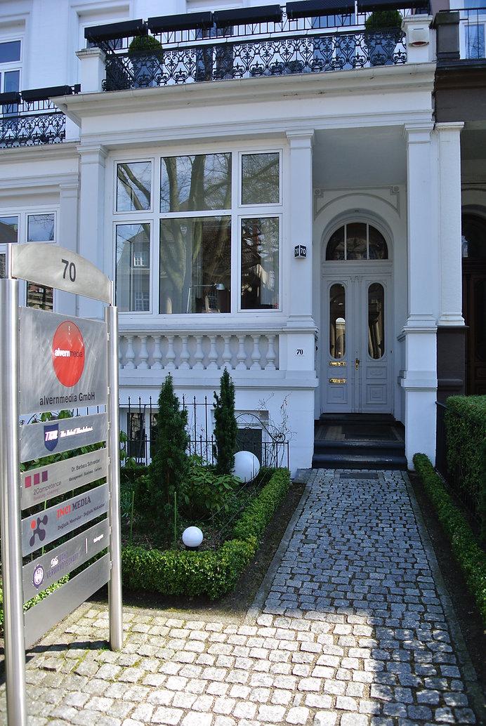TRMA Eingang.JPG