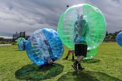UW Bubble cup 15 (2)