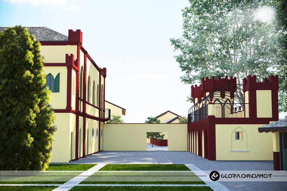 Gloria Chindamo_render villa (4).jpg