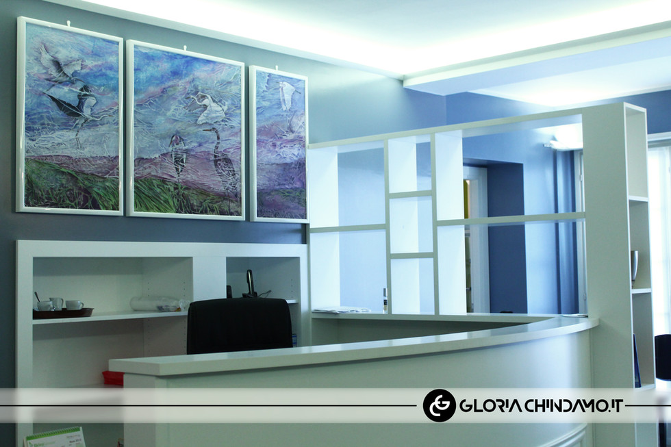 Gloria Chindamo_progetti (7).jpg