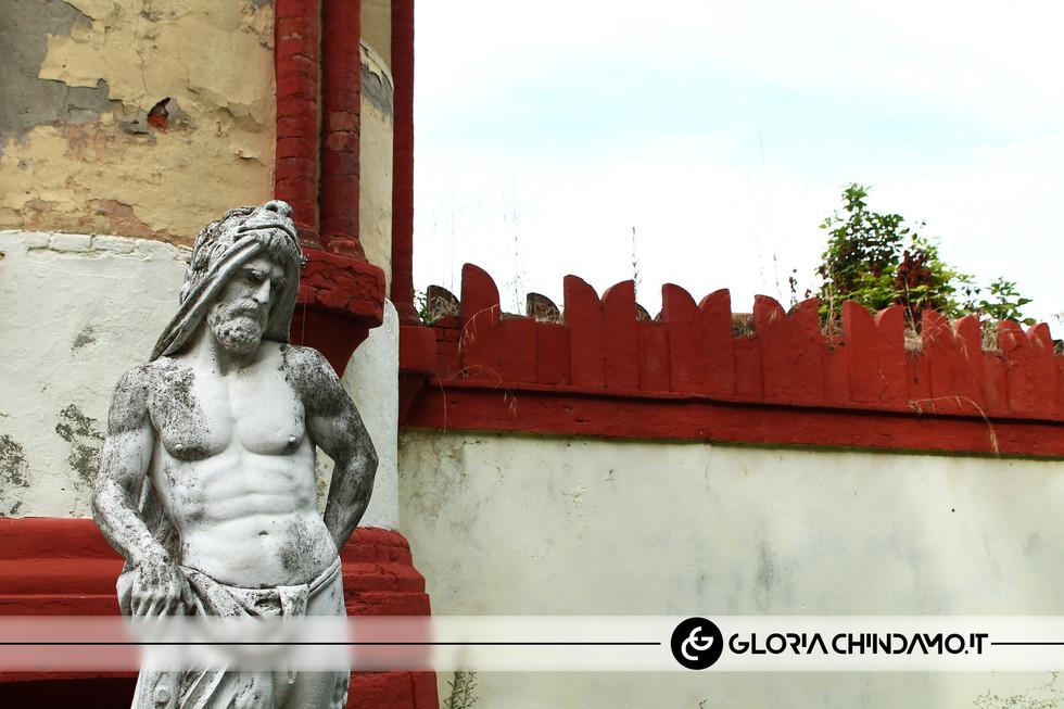 Gloria Chindamo_villa (2).jpg