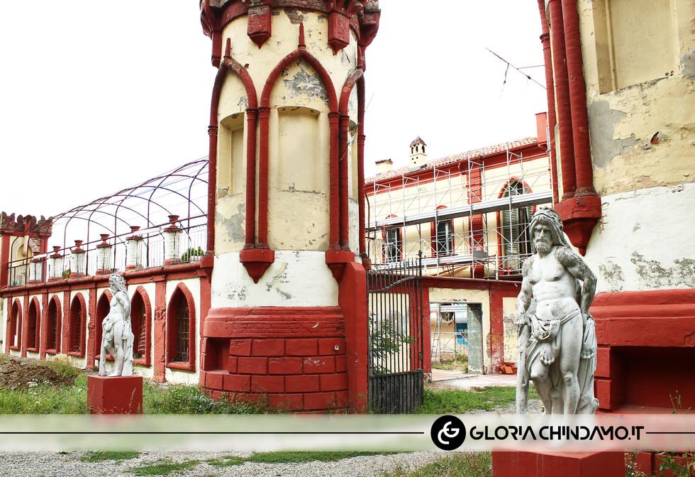Gloria Chindamo_villa (3).jpg