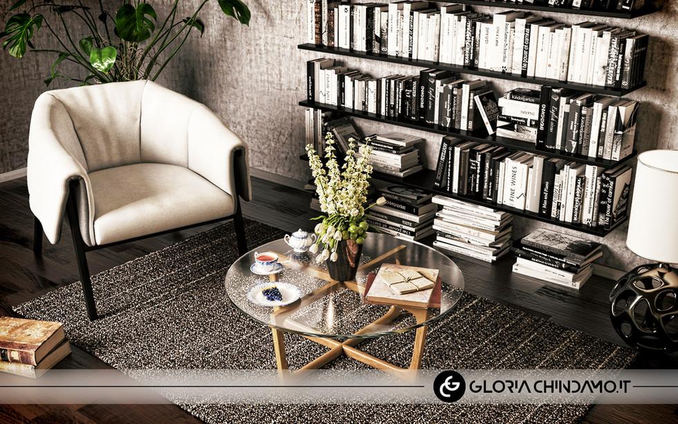 Gloria Chindamo interior (3).jpg