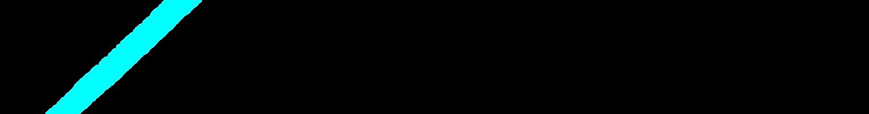 Unbenannt-3_Zeichenfläche_1.png