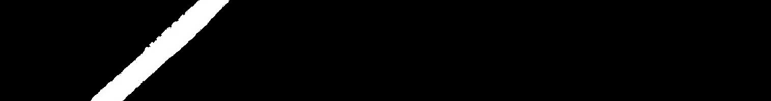 Unbenannt-4_Zeichenfläche_1.png