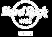 Hard-Rock-Cafe-Logo-Black-Wien.png