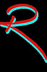 RR-logo_Zeichenfläche_1.png