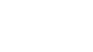 logo website_weiß_Zeichenfläche 1.png