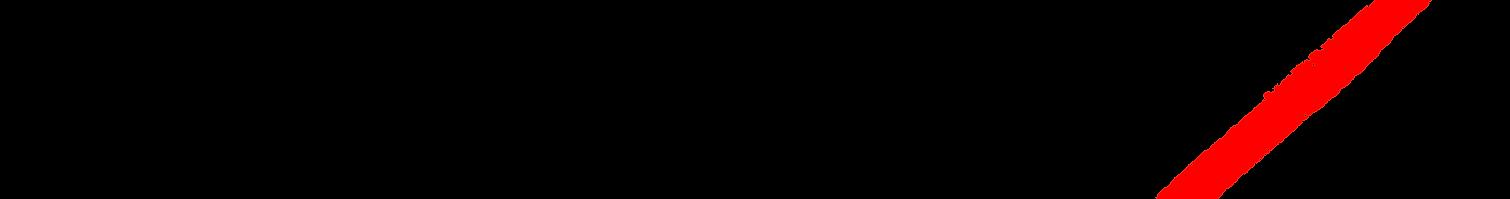 Unbenannt-6_Zeichenfläche_1.png