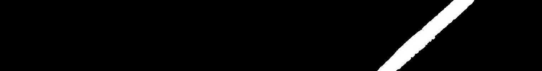 Unbenannt-5_Zeichenfläche_1.png