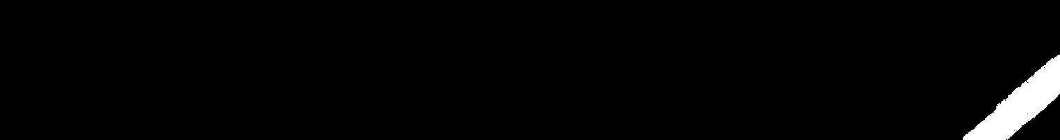 Unbenannt-9_Zeichenfläche_1.png
