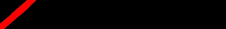 Unbenannt-2_Zeichenfläche_1.png