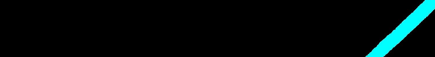 Unbenannt-8_Zeichenfläche_1.png