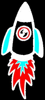 rakete-01.png