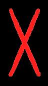 cross_Zeichenfläche_1.png