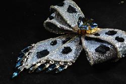 Papillon de Cartier