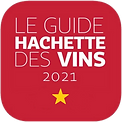 Guide Hachette Star 2021