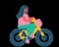 Girl Riding Bike Rverse.png