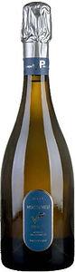 vin-montagnieu-vp.jpg