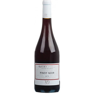 Maison Yves Duport Bugey Tradition Pinot