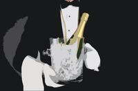Grand Connaisseur de Champagne Naveau