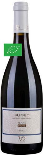 vin-terre-brune.jpg
