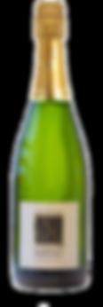 Rhapsodie Naveau Champagne Blanc de Blancs Chardonnay Brut Premier Cru Vintage Millesime meilleur champagne best