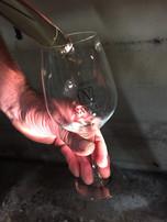 Vin Clair cave champagne Naveau