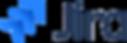 Jira Logo PNG.png