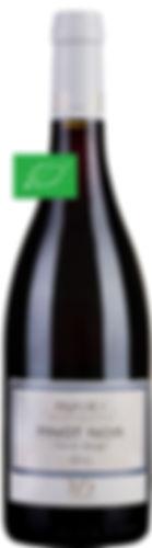 vin-terre-rouge.jpg