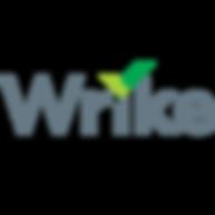 Wrike_logo.png