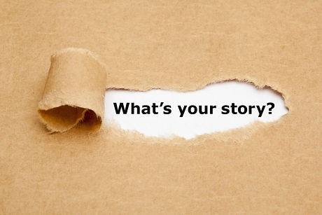 Storytelling-Blog-Picture-1030x687.jpeg
