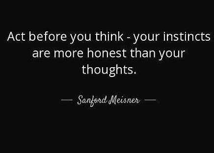 Sanford-Meisner-Quote-2.jpg