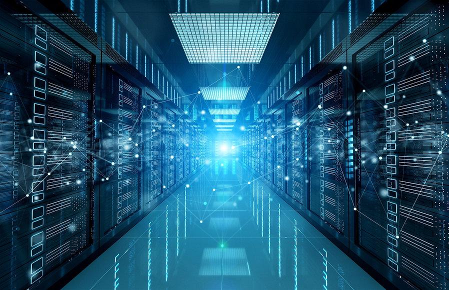 meritoria swiss cloud hosting_iStock-119