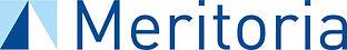 Logo_Meritoria_cmyk.jpg