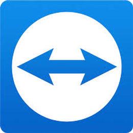 TeamViewer Icon 3.jpg