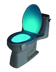 glowbowl-motion-activated-toilet-nightli