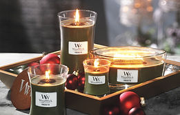 macys-woodwick-candles-12192019-15767824