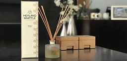the-5-best-long-lasting-reed-diffusers-i
