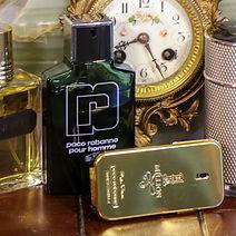 Long-Lasting-Fragrances-For-All-Day.jpg