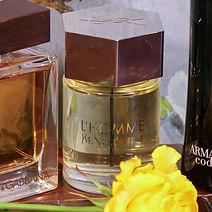 Best-Sexiest-Fragrances-For-Men.jpg
