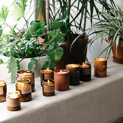 Candle_Collection_PF_Candle_Co_900_by_90