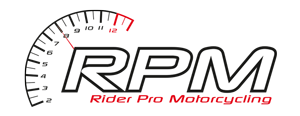 RPM Malta Motorcycling School