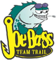 Joe Bass logo_edited.png